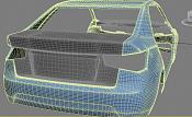 Modeling Kia Cerato Forte-car4.png