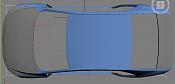 Modeling Kia Cerato Forte-car3.png