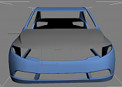 Modeling Kia Cerato Forte-car2.png