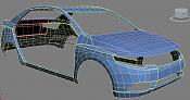 Modeling Kia Cerato Forte-car5.png