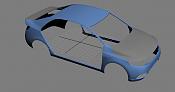 Modeling Kia Cerato Forte-car1.png