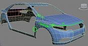Modeling Kia Cerato Forte-arreglos-posibles.jpg