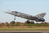 Mirage F1C  para Karras  :D-mirage-f1m-tiger-5.jpg