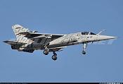 Mirage F1C  para Karras  :D-mirage-f1m-tiger-4.jpg