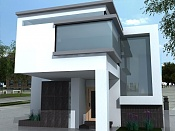 Render-exterior-materiales2.jpg