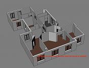 Se puede hacer un plano de visualizacion en el viewport -imagen.jpg