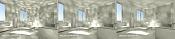 Mental Ray - Tutorial Comparativa luz natural-muchaluz-25-50-75fotons.jpg