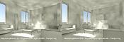 Mental Ray - Tutorial Comparativa luz natural-muchaluz-fotonesx1x2.jpg