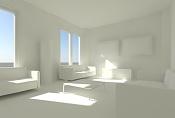 Mental Ray - Tutorial Comparativa luz natural-muchaluz-fg2-gi.jpg