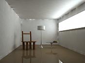 Interior-interior_1_conn_iluminacion.png