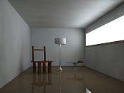 Interior-interior_1_con_iluminacion_2.png
