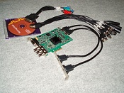 Vendo Blackmagic HD Extreme 2     Chollo -p1262192.jpg