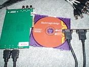 Vendo Blackmagic HD Extreme 2     Chollo -p1262200.jpg