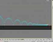 Desde el principio_ Ejercicios basicos-03_bote-avanzando_4_ghosting.jpg