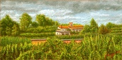 Dibujo artistico - El Pastelista-162-casetas.jpg