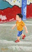Dibujo artistico - El Pastelista-163-next.jpg
