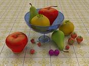 Bodegon 3D- NEW-frutitas.jpg