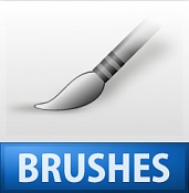 Brushes    -brushes.jpg