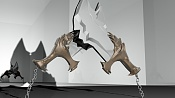 Espadas de Kratos-espadas-del-caos.jpg