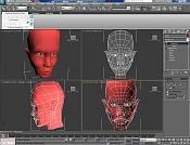 Problema exportar modelo en 3ds max a zbrush y texture, displacement y normal map-3dmax.jpg