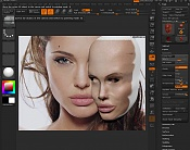 Problema exportar modelo en 3ds max a zbrush y texture, displacement y normal map-zbrush1.jpg