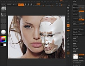 Problema exportar modelo en 3ds max a zbrush y texture, displacement y normal map-zbrush2.jpg