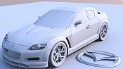 mazda rx8  WIP -car_haigh_yafaray_render.jpg