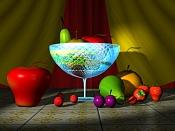 Bodegon 3D- NEW-frutas_3d.jpg