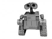 Wall-e-12.jpg