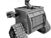 Wall-e-13.jpg