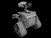 Wall-e-14.jpg