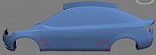 Modeling Kia Cerato Forte-captura.png