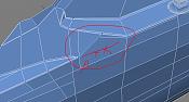 Modeling Kia Cerato Forte-captura3.png