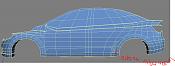 Modeling Kia Cerato Forte-captura1.png