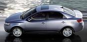 Modeling Kia Cerato Forte-kia-forte-ima-tot-0808-50.jpg