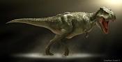 Tyrannosaurus-tyrannosaurus.jpg