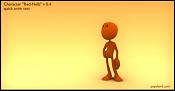 Dudas para iluminar personaje con mental ray-red-nelb_screenshot.png