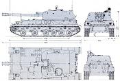 Blueprint 2s3_akacija-2s3_akacija.jpeg