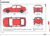 Blueprint alfa Romeo 146-alfa-romeo-146.jpeg