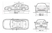 Blueprint acura_integra_93-acura_integra_93.jpeg