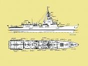 Blueprint Fragata hispana F-100-fragata-espanola-f-100.jpeg