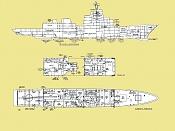Blueprint Fragata hispana F-100-fragata-espanola-f-100-2.jpeg