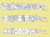 Blueprint Fragata hispana F-100-fragata-espanola-f-100-3.jpeg