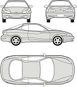 Blueprint Hyundai coupe 1996-hyundai-coupe-1996.jpeg