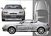 Blueprint Hyundai Coupe 2005-hyundai-coupe-2005.jpeg