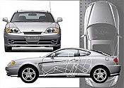Blueprint Hyundai coupe 2005-hyundai-coupe-2005.jpeg