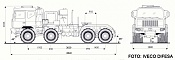 Blueprint IVECO astra-iveco-astra.jpeg