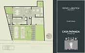 Casa Papanoa-1.jpg