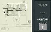 Casa Papanoa-2.jpg
