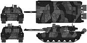Blueprint Tanque Leclerc-tanque-leclerc.jpeg